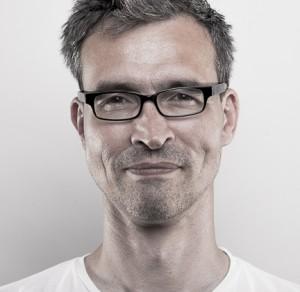 Marco Herrndorff