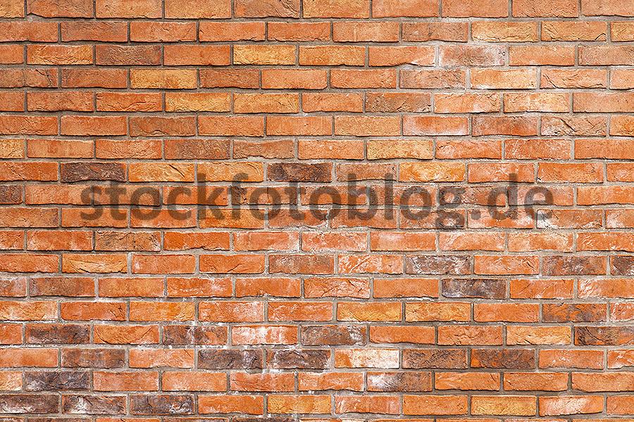 Verblendmauerwerk